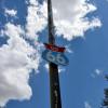 Route 66 – En dröm på din road trip