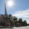 Hitta billiga hotell i USA