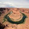 Amerikanska Nationalparker