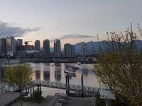Korsa gräsen till Kanada med hyrbil