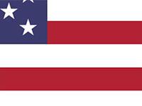 Ladda ner USA's flagga här