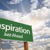Inspiration inför roadtrip
